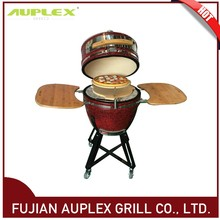 Chicken Grill Machine Gas Portable Grill Kamado Tandoor Oven
