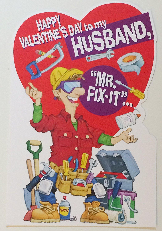 Cheap Handmade Valentine Card For Husband Find Handmade Valentine