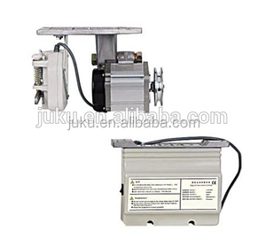 JK-16E single energy savo motor for industrial sewing machine