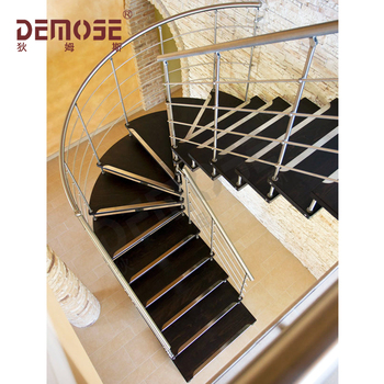 Public Stair Step Covers Design   Buy Stair Step Covers,Composite Stairs  Step,Outdoor Stair Steps Product On Alibaba.com