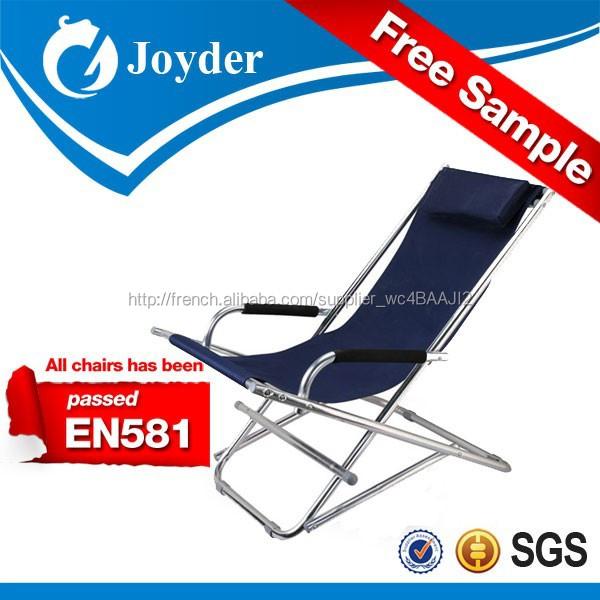 relax chaise design moderne pas cher ikea chambre bascule meilleur pliant fauteuil relax - Fauteuil Moderne Ikea