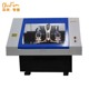 Shenzhen Low Cost Fr1 Copper CNC PCB Milling Machine