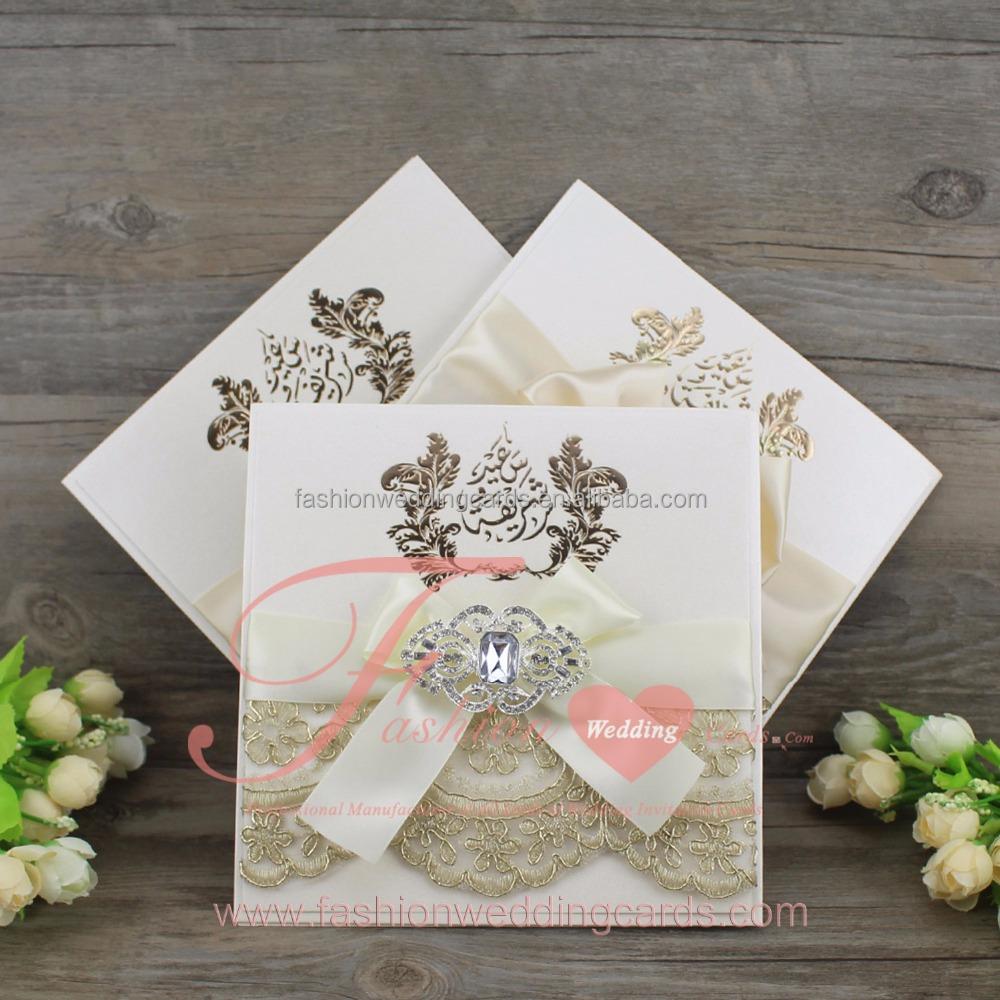 75342682b333d مصادر شركات تصنيع بطاقات زفاف الهند وبطاقات زفاف الهند في Alibaba.com