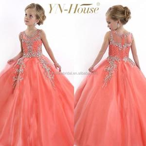 374f2962b8 Flower Girls  Dresses