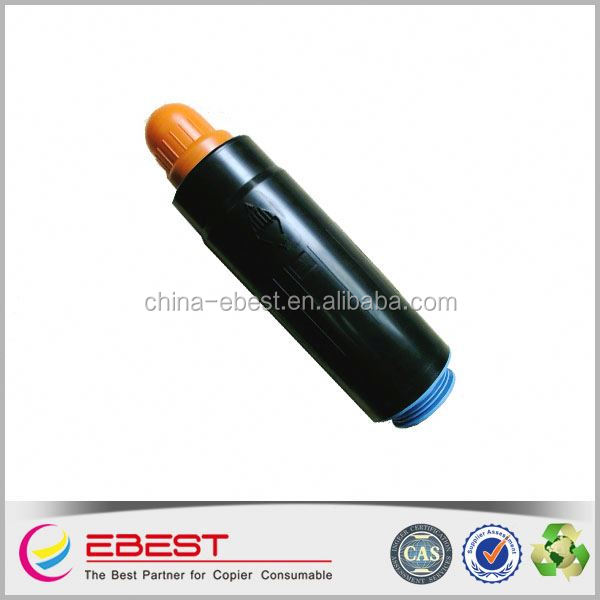 compatible ir-7105 china empty cartridge/compatible for canon G-29 empty cartridge in alibaba.com