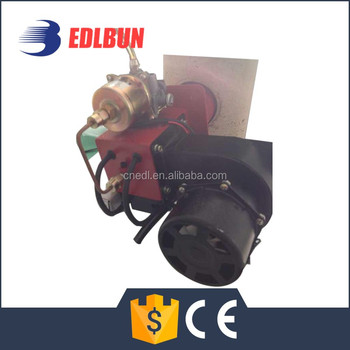 Methanol burner/combustion machine/Methyl alcohol/kitchen rang/cooking stove/saving energy