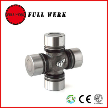 5-1506x Gu-7300 38*56 Auto Car Big Truck Tractor Universal Joint - Buy Big  Truck Tractor Universal Joint,Gu7300 Universal Joints,Racing Car Free Game