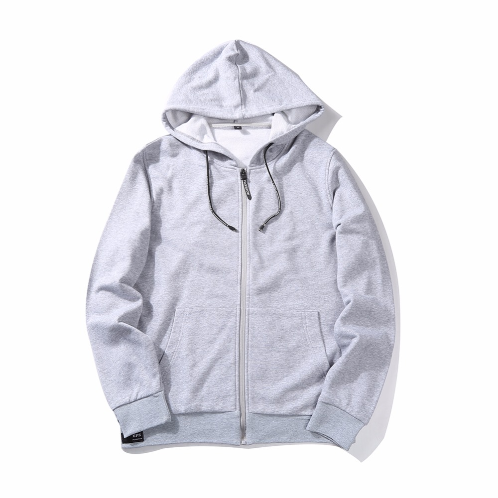 37bf4943 100% cotton hoodies blank 80 cotton 20 polyester hoodies men's cheap  cartoon sports hoodies cotton