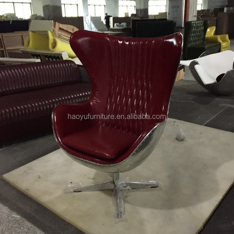 Hot Sale Hanging Egg Chair