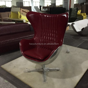hot sale hanging egg chair cheap HY-0429-1