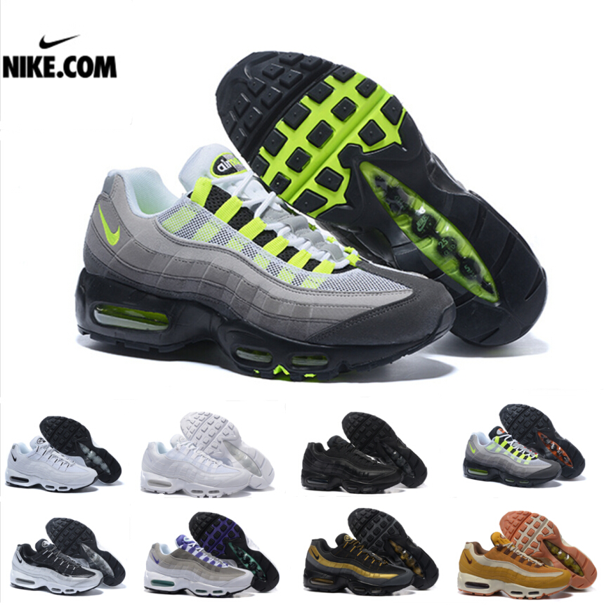 nike air max 95 aliexpress,Air Max 95 EM aliexpress boutique
