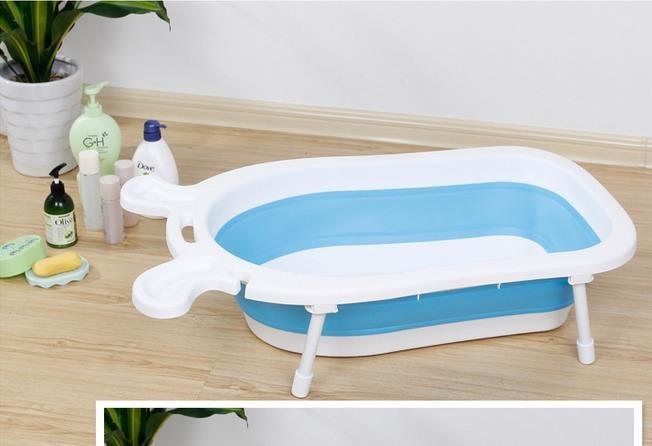 plastic baby bathtub shower tub of kids mini bathtub buy bathtub bathtub ba. Black Bedroom Furniture Sets. Home Design Ideas