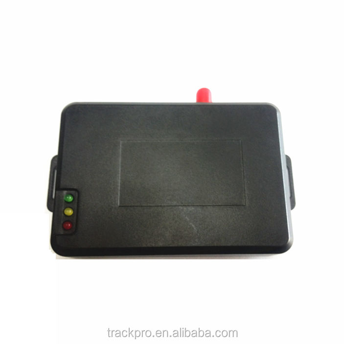 3G Car/Vehicle/Automobile Gps Tracker