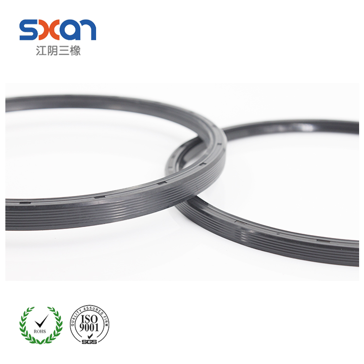 high demand product hnbr oil seal for machine