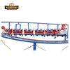 Cheap dragon roller coaster for sale