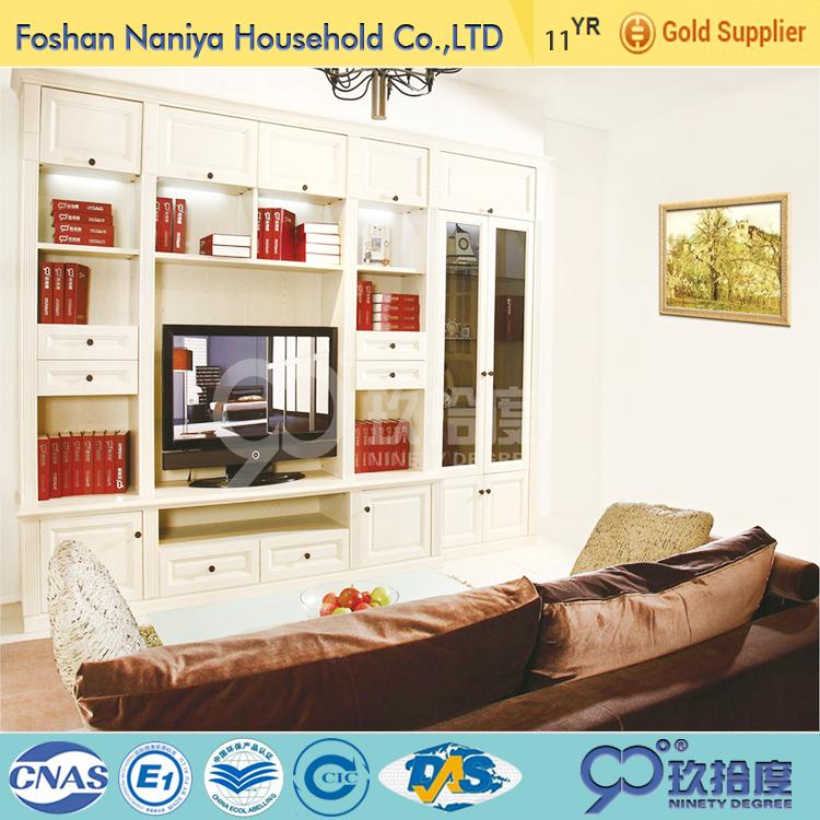 grossiste mobilier allemand design acheter les meilleurs mobilier allemand design lots de la. Black Bedroom Furniture Sets. Home Design Ideas