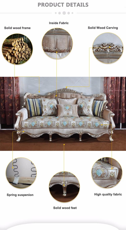 Luxury Italian Sofa Sets Living Room Furniture Price Of Sofa Set In