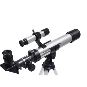 reflector astronomical telescope professional/bag outdoor telescope astronomy