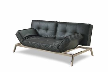 Divan Sofa Download 3d Sofa New Classic Divan Living Room