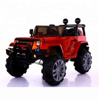 cheap children electric car 24v/toys electric ride on car kids car/new style electric mini car with real open doors
