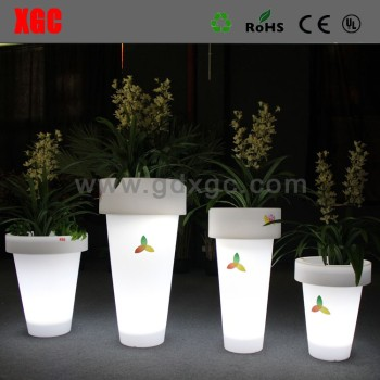 https://sc02.alicdn.com/kf/HTB19W1tMVXXXXcvXXXXq6xXFXXXe/Outdoor-and-indoor-decoration-LED-lighting-planter.jpg_350x350.jpg