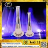 Stainless Steel Musical Dancing Water Fountain Nozzles Super High Spraying Fountain Nozzles