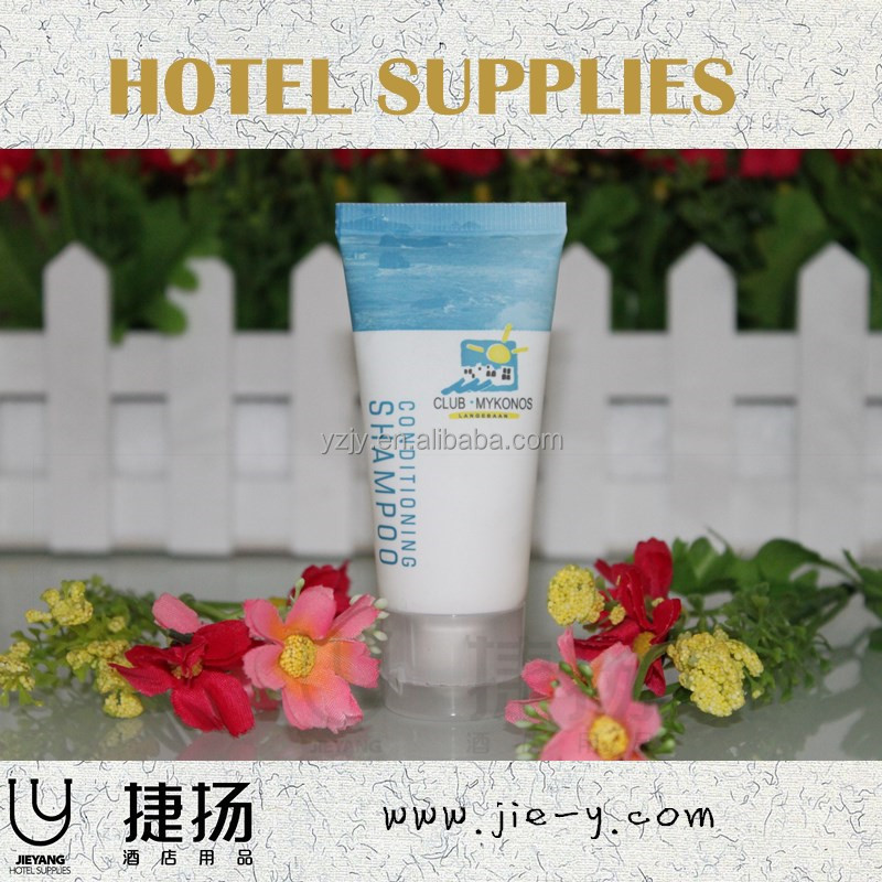 spa or hotel use natural mini cosmetics and oem body lotion