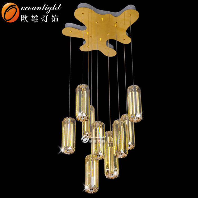 Chandelier Crystal Magnet Chandelier Crystal Magnet Suppliers And - Chandelier crystals with magnets