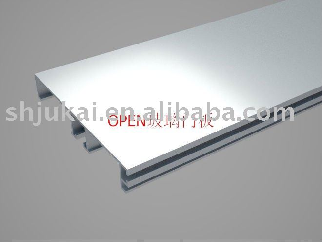 Aluminum Kickplate For Kitchen Cabinet Buy Kitchen Cabinet Aluminum Kickplate Kitchen Cabinet Aluminum Toe Kick Kitchen Cabinet Aluminum Plinth Product On Alibaba Com