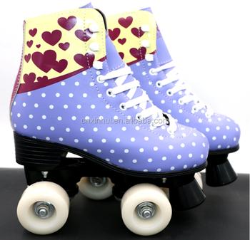 sports shoes a0d82 68de1 4 Ruote Quad Pattinare,Scarpe Da Skate Roller - Buy Bambini Roller Scarpe  Da Skate,4 Ruote A Scomparsa Scarpe Da Skate Roller,Roller Skate Product on  ...