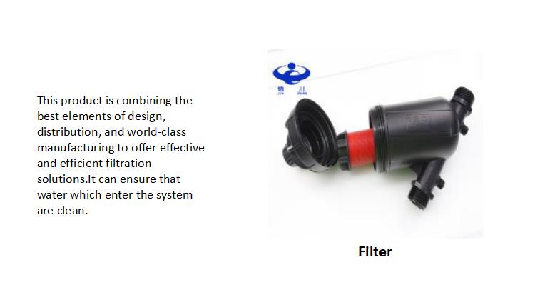 Irrigatie diesel waterpomp voor koop sprinkler apparatuur dripper emitter