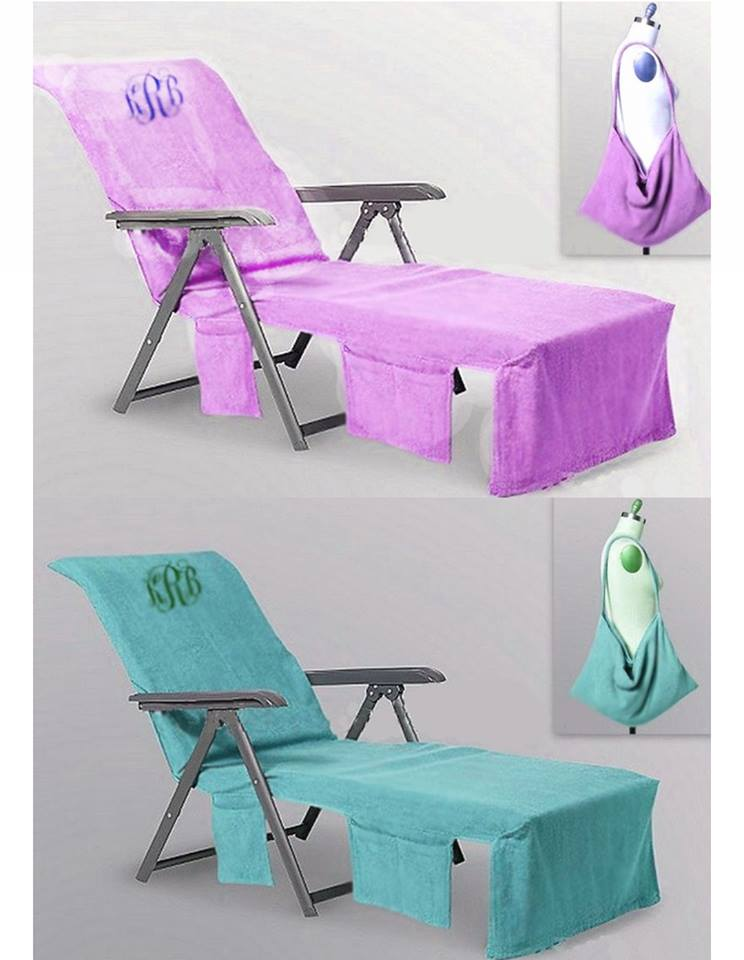Lounge Chair Towels Lounge Chair Towels Suppliers and Manufacturers at Alibaba.com : chaise lounge towels - Sectionals, Sofas & Couches