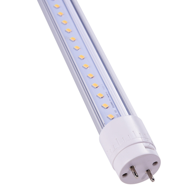 led light usb Triproof T8 Led Tube Lighting 4FT 18 Watt LED Tube with Isolated driver 5 years warranty