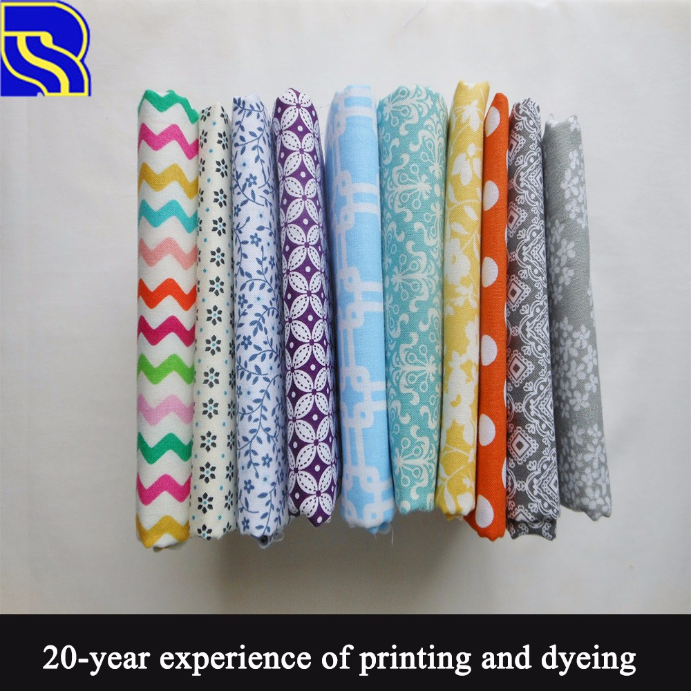 full assortment of folding easy ruffled table 180tc printed cotton