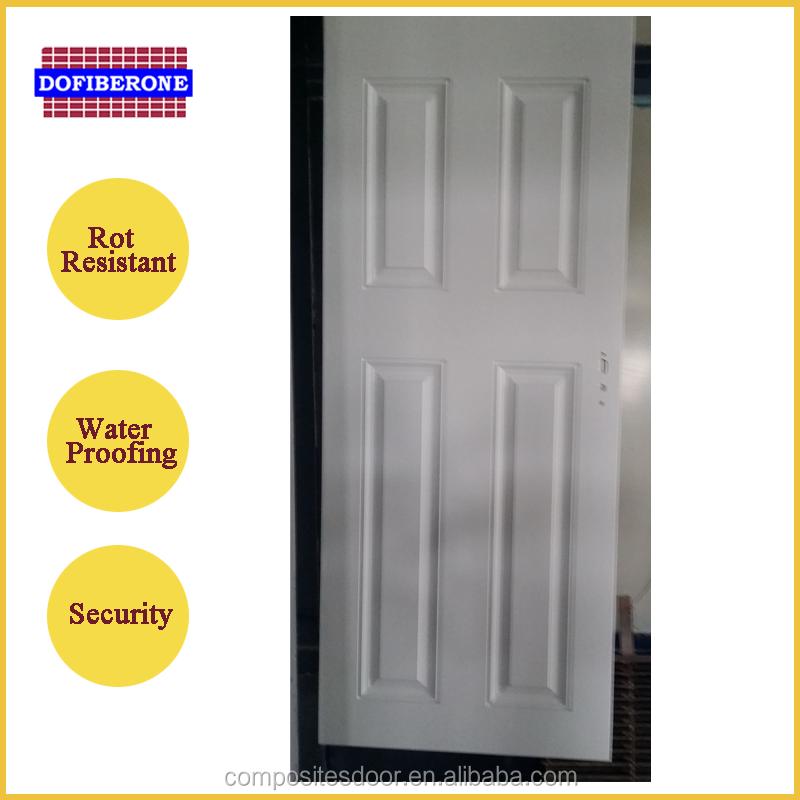 Waterproof Exterior Door, Waterproof Exterior Door Suppliers And  Manufacturers At Alibaba.com