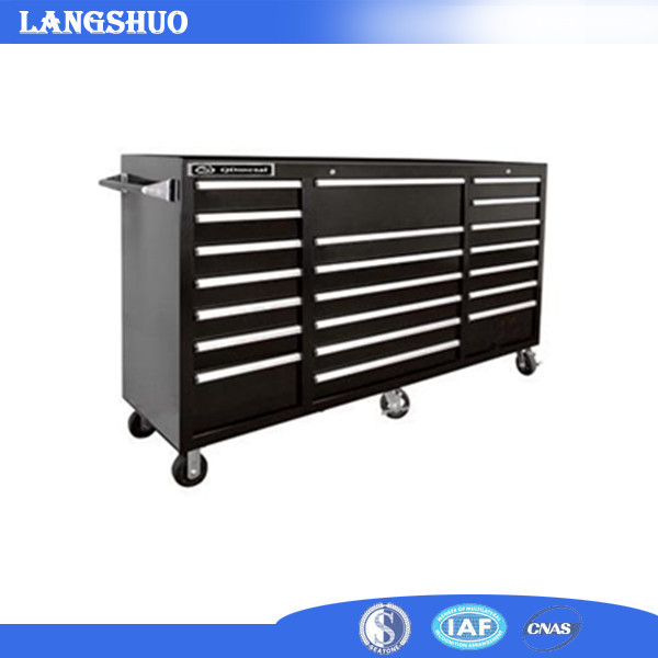 Mechanic Kitchen Cabinets Design Stainless Steel Tool Trolley /tool  Cabinet/tool Box - Buy Tool Cabinet,Mechanic Kitchen Cabinets  Design,Stainless ...