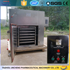 Industrial food dehydrator machine/ commercial food dehydrators for sale/ vegetable and fruit dehydration machine+86-18921700867