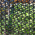 promotional high quality and competitive price green agricultural sun shade net specifications