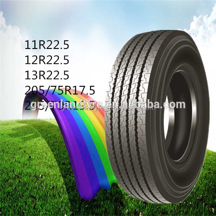 Qingdao top brands high quality maxxis tyre in thailand tbr tyre 1020