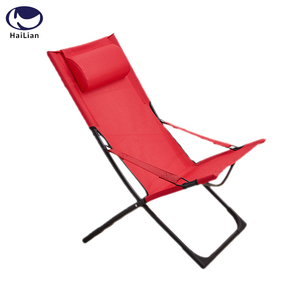 Beach Chair Dimensions Specifications Supplieranufacturers At Alibaba