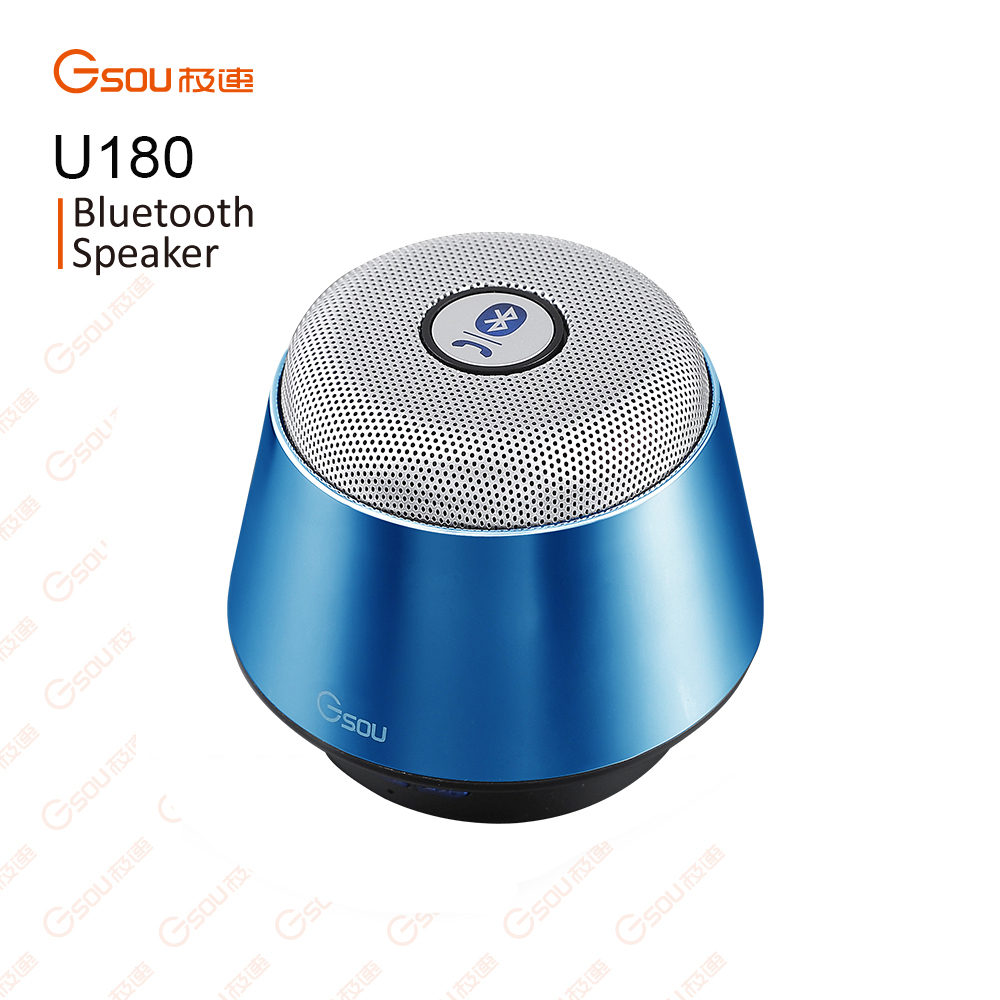 High End Quality Wireless Mini Mobile Cell Phone Bluetooth Speaker Portable Buy Qualitymobile