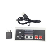 For 3Ds Nintendo For Nintendo Ds Wholesale High Quality Controller