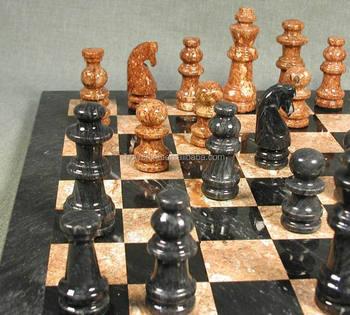 Hot Sale Egyptian Chess Sets Buy Egyptian Chess SetsCheap Chess