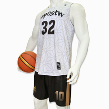 Billig Reversible Sublimation Großhandel Blank Custom <span class=keywords><strong>Basketball</strong></span> Jersey <span class=keywords><strong>Design</strong></span>