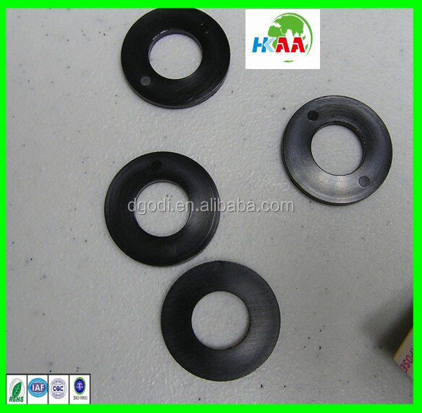 Nylon Gasket, Nylon Gasket Suppliers and Manufacturers at Alibaba.com