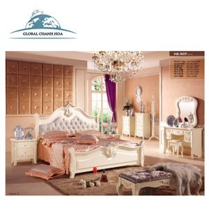 Korea Furniture, Korea Furniture Suppliers And Manufacturers At Alibaba.com