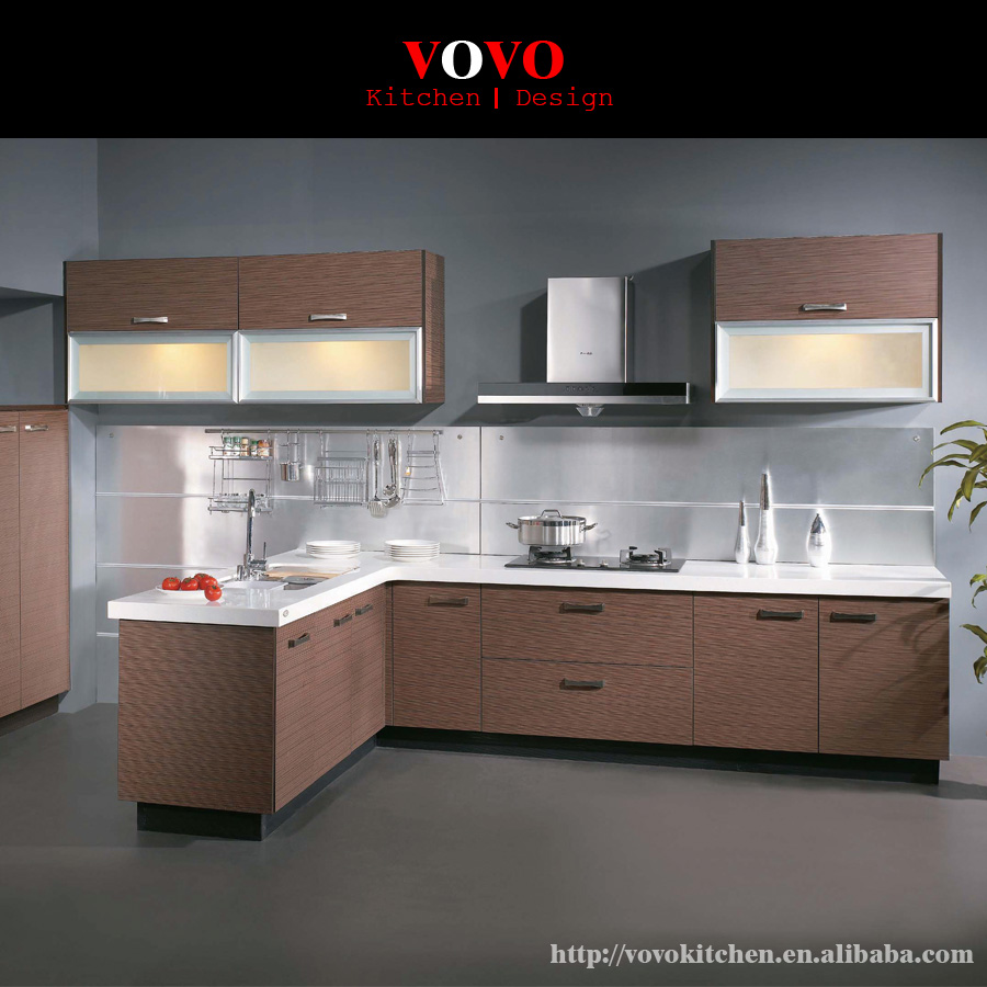 kitchen hanging cabinet design. Hanging Kitchen Cabinet Design  Suppliers and Manufacturers at Alibaba com