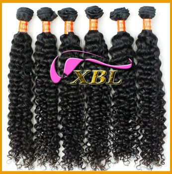 Cambodian cheap long curly hair weavebest hair weave companies cambodian cheap long curly hair weavebest hair weave companies pmusecretfo Choice Image