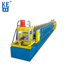 BOTOU Keyu c z purlin roll forming machine for sale With High Quality