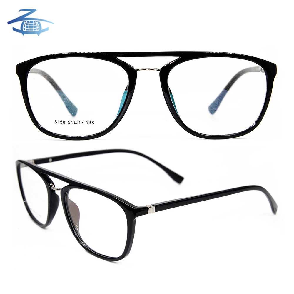 TR 핫이슈 핫 fashion design computer glasses frame made in china